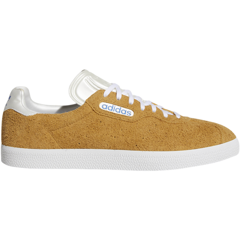 Gazelle Super x Alltimers Mesa White Blue