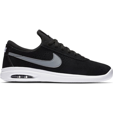 Bruin Air Max Vapor Black Cool Grey White