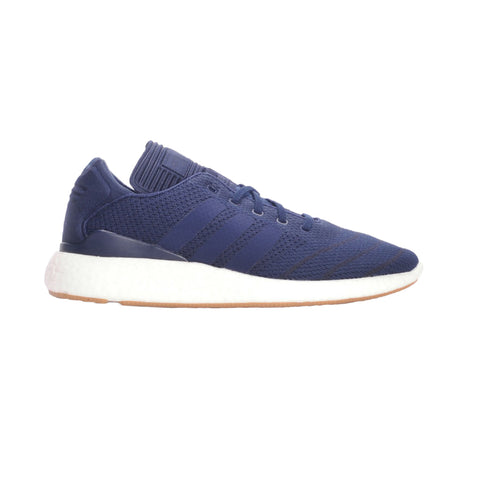 Busenitz Pure Boost PK Navy White Gum