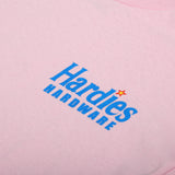 Hardies Sweet Pink