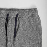 Tracker Sweat Static Dark Navy