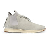 Brohm Lite Ice Grey Light Bone