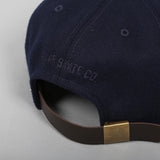 PSC Ground Crew Cap Navy