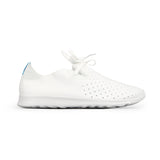 Apollo Moc Shell White