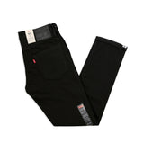 CM 511 5 Pocket Black 4x