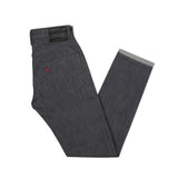CM 511 5 Pocket Grey 4x