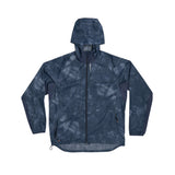Levi's Commuter Packable Shell Insignia