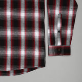 Skate Reform Shirt Calamint Jester Red