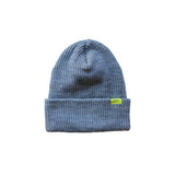 Lightweight Watch Cap Overcast