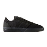 Lucas Premiere PK Core Black Solid Grey