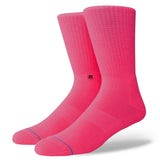 Icon Anthem Florescent Pink