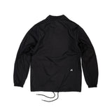 SB Shield Jacket Black Cool Grey
