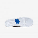 Fri.Day Zoom Dunk High Pro QS Sail/Game Royal-White