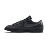 Blazer Low GT Black Anthracite