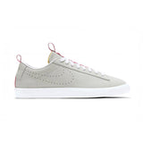 Blazer Low PRM QS Summit White Obsidian