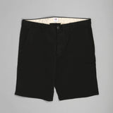 Quality Dissent Short Black