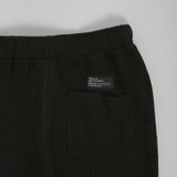 Thrillo Jogger Pant Black