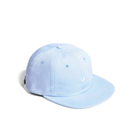 Cooper Polo Cap Ice Blue