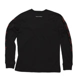 Creature LS Black