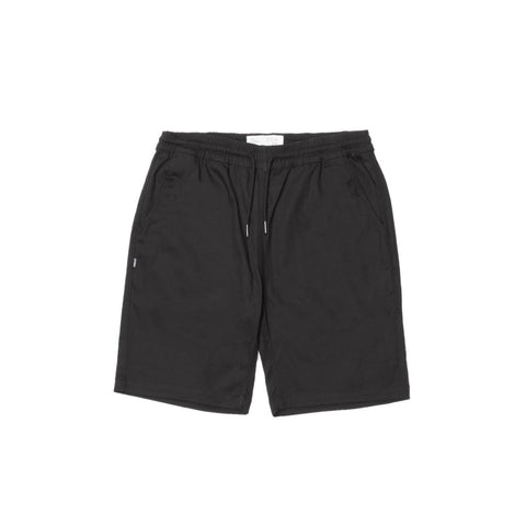 Runner Short Black