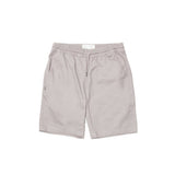 Runner Short Grey