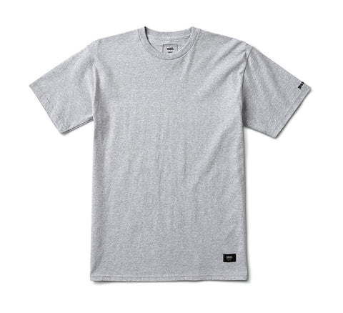Basic Tee Athletic Heather