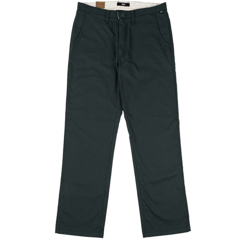 Authentic Chino P Scarab