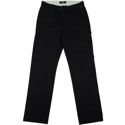 Authentic Chino P Black