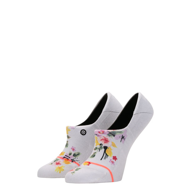 Womens Just Dandy White