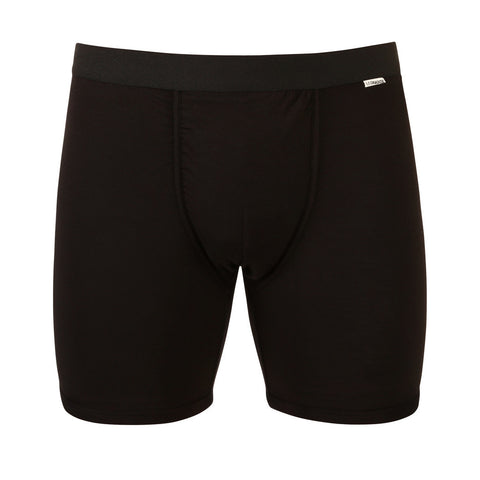 Weekday (Boxer Brief) Black Black