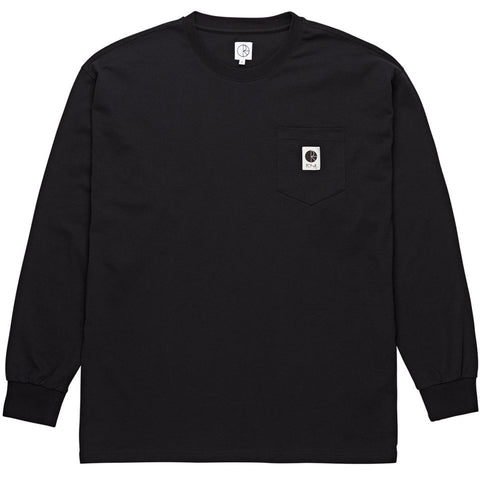 Pocket LS Black