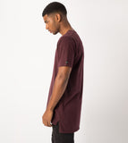 Flintlock Tee Port