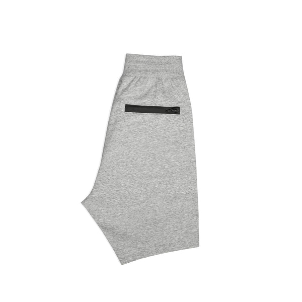 Foam Cyamo Short Grey Marle
