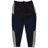 3ST Pants Black Navy Carbon
