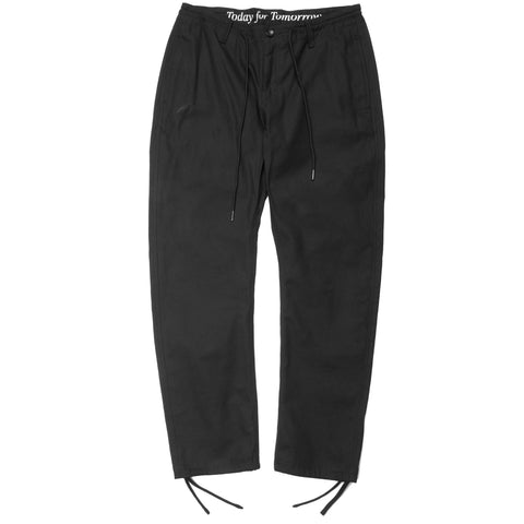 Billie Pant Black