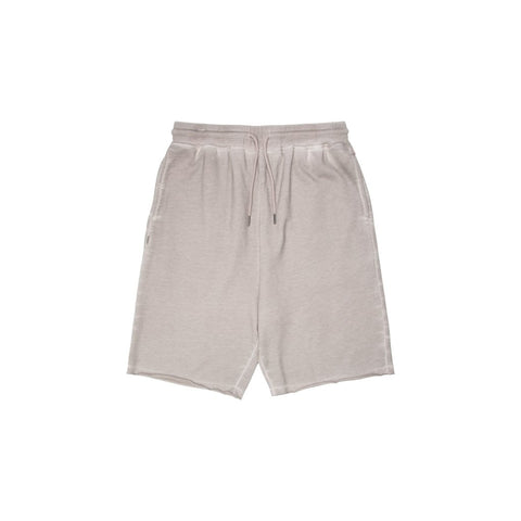 Bruno Short Grey