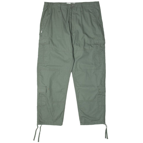 Chambers Pant Olive