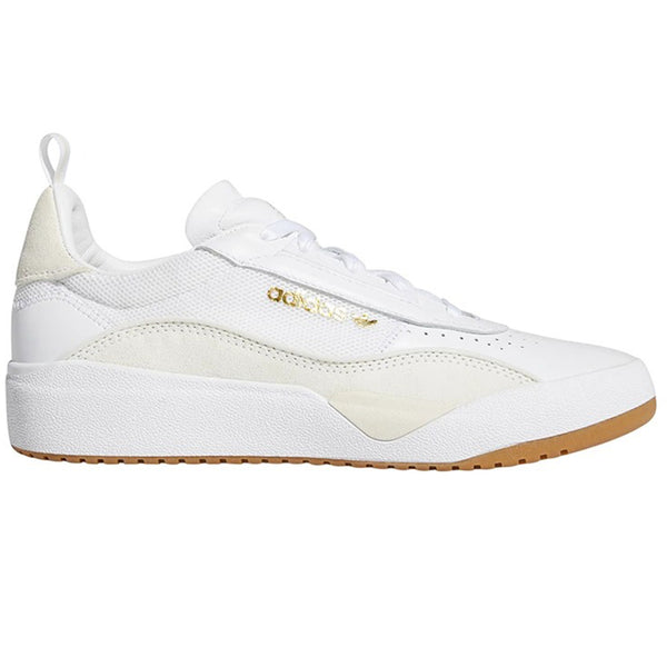 Liberty Cup White Gold Gum4
