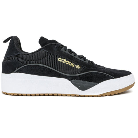 Liberty Cup Core Black Footwear White Gum4