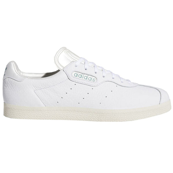 Gazelle Super X Alltimers Footwear White Footwear White Cloud White