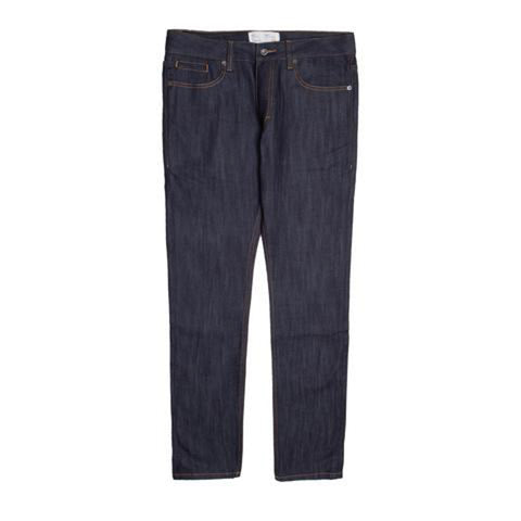 Randolf Denim Slim Pant Indigo