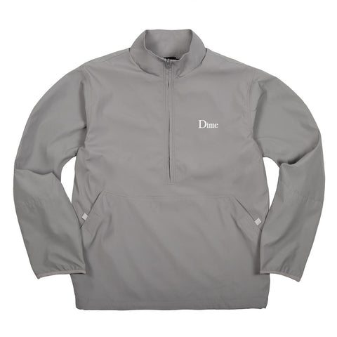Golf Jacket Gray
