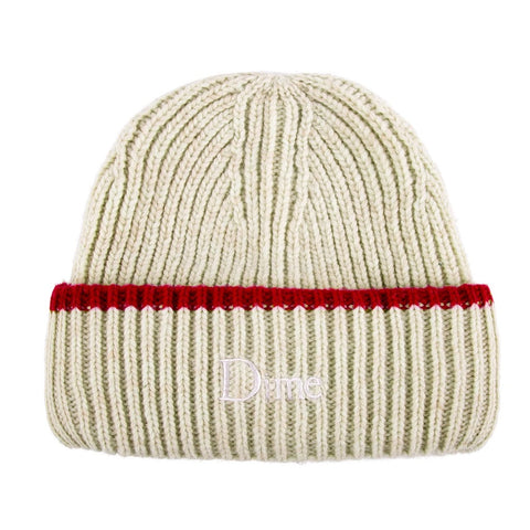 Dime Classic Line Beanie Light Pink