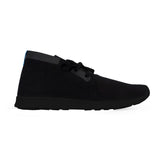 Apollo Chukka Jiffy Black Jiffy Black