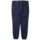 Index Jogger Navy