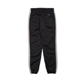 Kiann Pants Black
