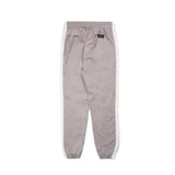 Kiann Pants Grey