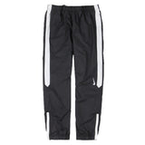 Nike Sb Shield Track Pant Swoosh Black White
