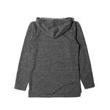 Paulo Pullover Charcoal