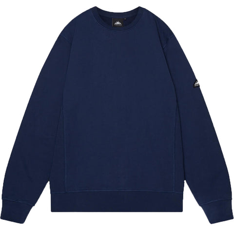 Eastlea Crewneck Sweatshirt Navy